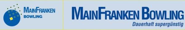 Banner_MainfrankenBamberg