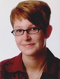 Johanna Zepmeisel